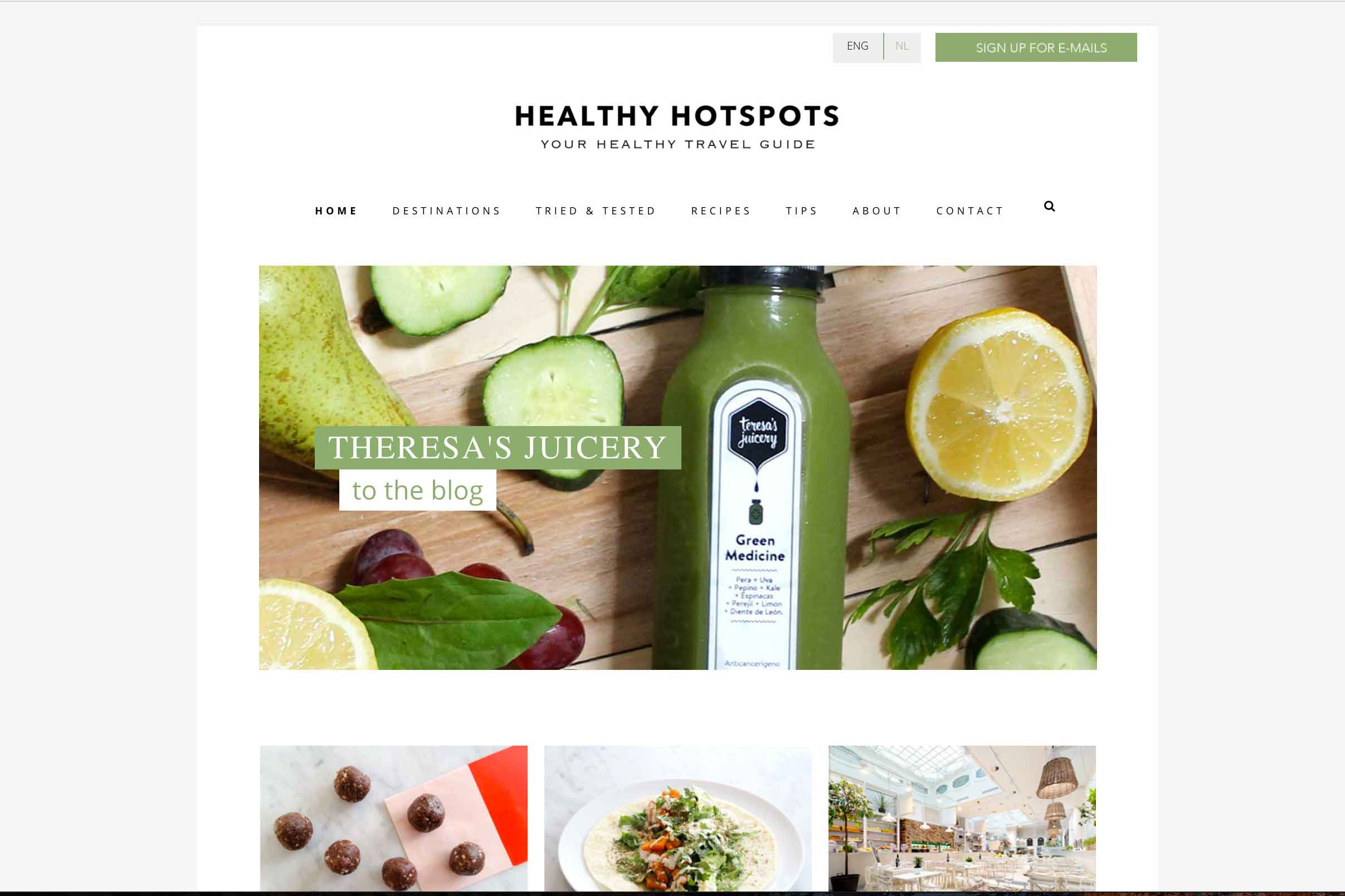 marleenvisser_digital_productions_healthy_hotspots_blog
