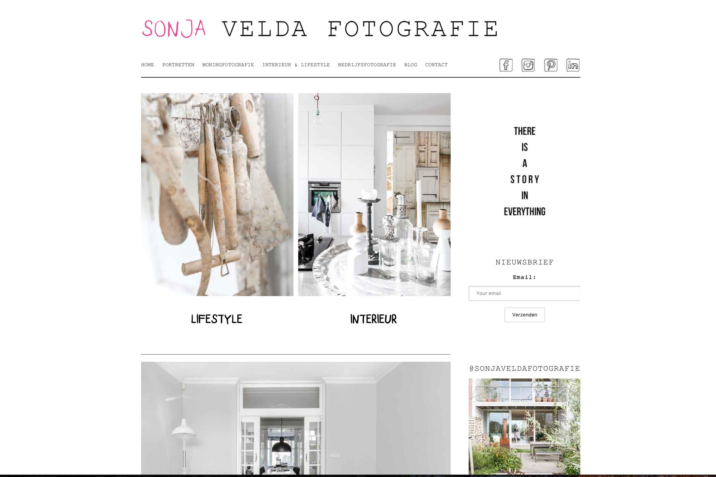 marleenvisser_digital_productions_sonja_velda_fotograffie