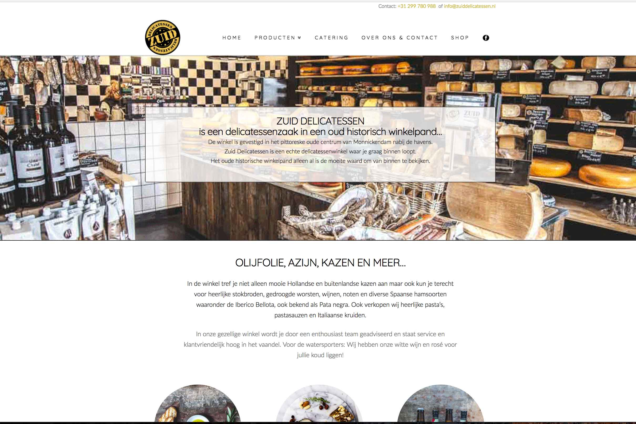 marleenvisser_digital_productions_zuid_delicatessen